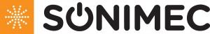 Logo Sonimec